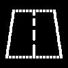 Driveway-Icon