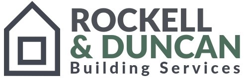 Rockell and Duncan Building Services