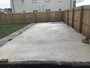 Concreting Image Gallery 2