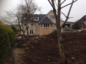 New Build Homes Fife